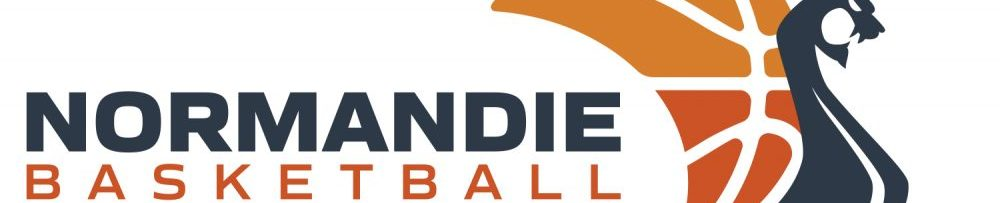 Ligue Régionale Normandie Basketball